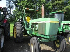 Tractor For Sale 1974 John Deere 4430 , 125 HP
