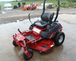 Riding Mower For Sale: 2013 Ferris IS700ZB, 27 HP