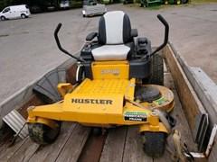 Riding Mower For Sale 2016 Hustler RaptorSD 25 , 25 HP