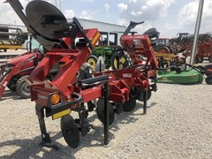Rippers For Sale 2016 Case IH 2500