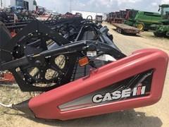 Header/Platform For Sale 2009 Case IH 2162