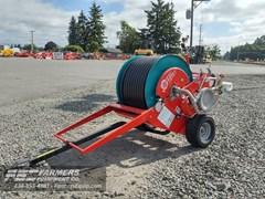 Reel Irrigator For Sale 2018 Micro Rain MR32