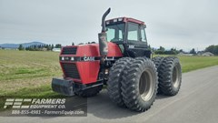 Tractor For Sale Case IH 4494 , 213 HP