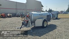 Sprayer Orchard For Sale 2006 Rears MBW252811