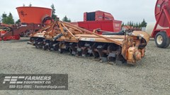 Rotary Tiller For Sale Northwest DDHC192SA