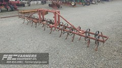 Field Cultivator For Sale N/A N/A
