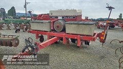 Planter For Sale IH CYCLOC800