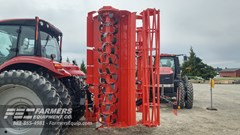 Rotary Tiller For Sale 2017 Maschio PAN570WR