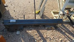 Bale Spear For Sale Misc BALE SPEAR