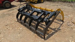 Grapple For Sale 2018 Armstrong BGR72-6