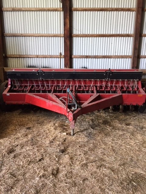 Case IH 5100 Grain Drill For Sale
