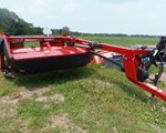 Disc Mower For Sale: 2013 Case IH DC92