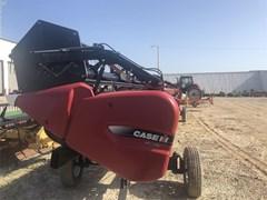 Header/Platform For Sale 2013 Case IH 3020