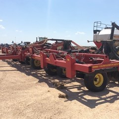 Air Drill For Sale 2014 Sunflower 9850