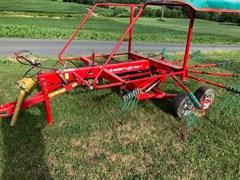 Hay Rake-Rotary For Sale Misc TARRUP 9042T Rake