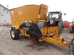 Grinder Mixer For Sale Knight 5144