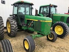Tractor For Sale 1973 John Deere 4230 , 100 HP