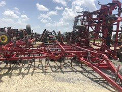 Field Cultivator For Sale 2013 Sunflower 5055-48