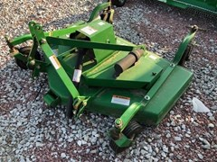 Rotary Cutter For Sale 2016 Buhler 1060