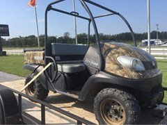 Utility Vehicle For Sale Kubota RTV500