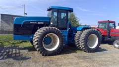 Tractor For Sale 1999 New Holland 9682 , 360 HP