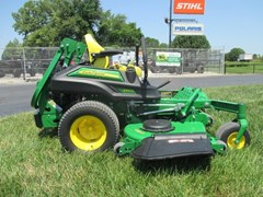 Riding Mower For Sale 2017 John Deere Z950M , 27 HP