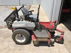 Zero Turn Mower For Sale 2012 Exmark PNS740KC604 , 25 HP