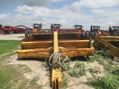 Scraper-Pull Type For Sale 2003 Reynolds 18CMX