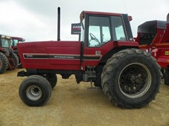 Tractor For Sale 1981 International 5288 , 170 HP