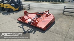 Rotary Cutter For Sale 2018 Rhino TW27