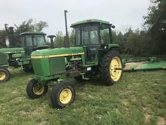 Tractor For Sale 1976 John Deere 4230 , 100 HP