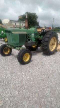 Tractor For Sale:  1964 John Deere 3020 , 77 HP