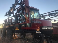 Sprayer-Self Propelled For Sale 2014 Case IH 3230-90