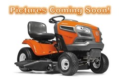 Riding Mower For Sale 2016 Husqvarna YTA22V46 , 22 HP