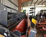 Header/Platform For Sale: 2001 Case IH 1020