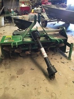 Rotary Tiller For Sale:  2014 Frontier RT1149