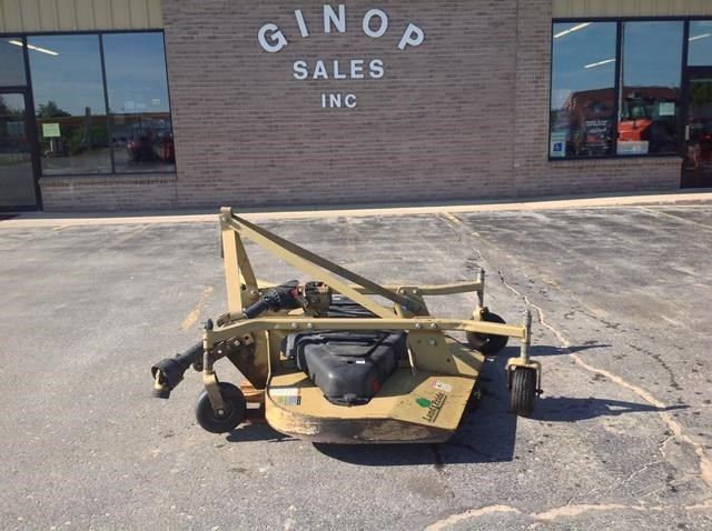 2004 Land Pride FDR1672 Finishing Mower For Sale
