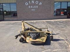 Finishing Mower For Sale:  2004 Land Pride FDR1672