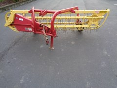 Hay Rake-Bar For Sale 2001 New Holland 57
