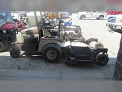 Zero Turn Mower For Sale Grasshopper 930D , 30 HP