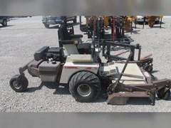 Zero Turn Mower For Sale Grasshopper 720K , 27 HP