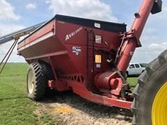 Grain Cart For Sale 2004 Brent 1084