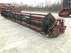 Header/Platform For Sale 2003 Case IH 1020