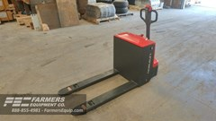 Pallet Jack/Truck For Sale 2018 Other PTE40L
