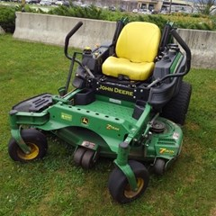Riding Mower For Sale 2015 John Deere Z925M , 25 HP