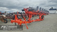 Plow For Sale 2018 Kuhn VLD-7