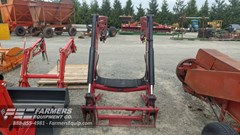 Front End Loader Attachment For Sale 2014 Case IH L755