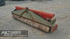 Seeder For Sale Brillion SS961