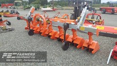 Rotary Tiller For Sale 2017 Other 8 ROW