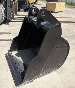 Excavator Bucket For Sale:  2018 EMPIRE PC170BB44